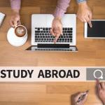 留学生が語る「フィリピン留学前にしておくべき5つのこと」