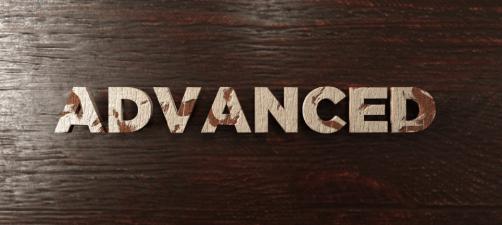 advanced-01-1