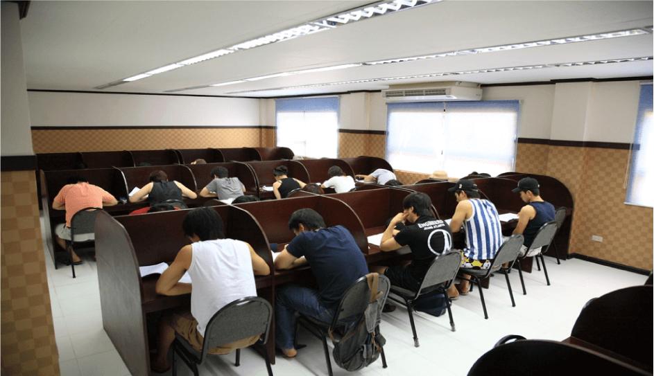 gitc-study