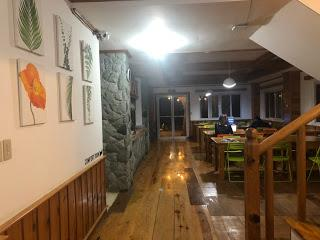 image6-beci-the-cafe