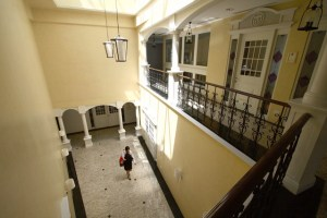 Enderun-Colleges-Gallery-18