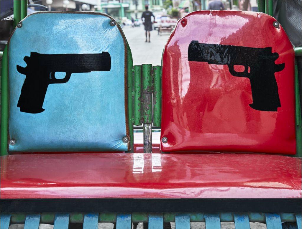 filipino-gun-icon