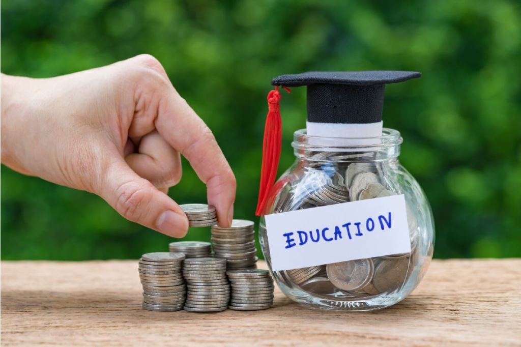 education-cost