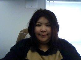 Snapshot_20130118.JPG