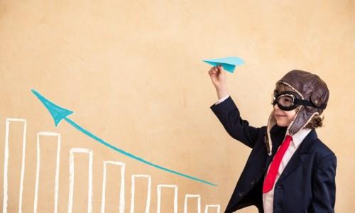 伸びる建売会社と伸び悩む建売会社の違い。