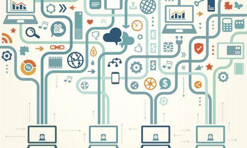 不動産広告、インターネット至上主義の落とし穴。