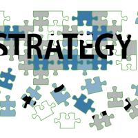 不動産売却の成約率を上げる3つの要素とは?