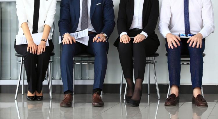 あなたの不動産会社に優秀な人材が集まらない意外な理由。