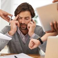 売上げを伸ばしたいなら即実践!仕事断捨離のススメ。
