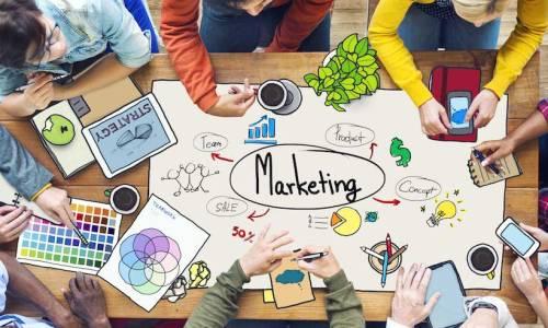 売れる不動産会社になるためにマーケティングが必要な理由。