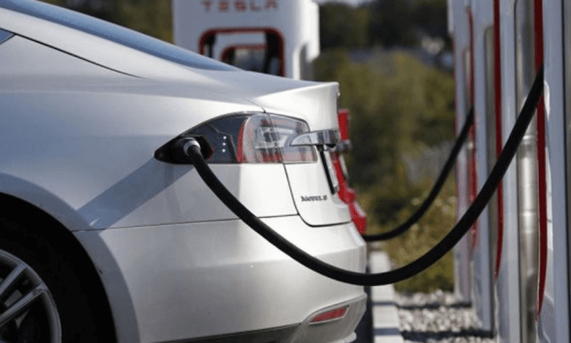 Auto Industry Against Govt's New Unrestricted Policies for Electric Vehicles