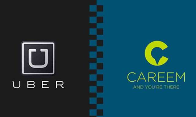 All about Uber's plan to acquire Careem for $3.1 Billion