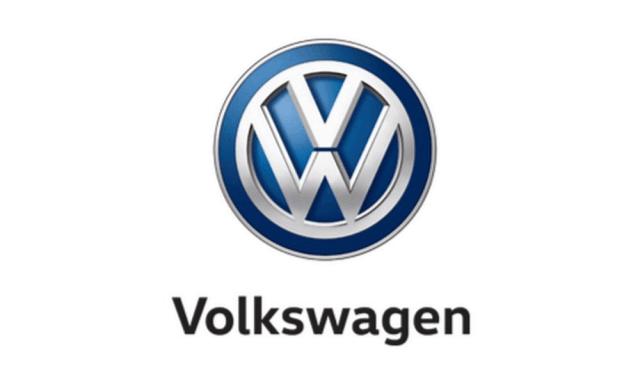 Volkswagen promises to construct 22 million e-vehicles