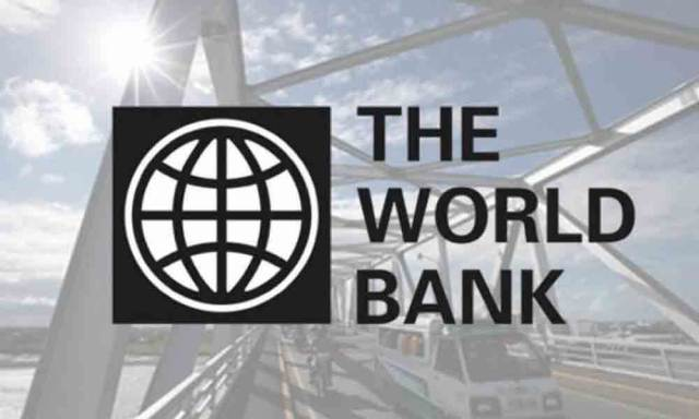 World Bank observes Pakistan's capability to be a $2 trillion economy
