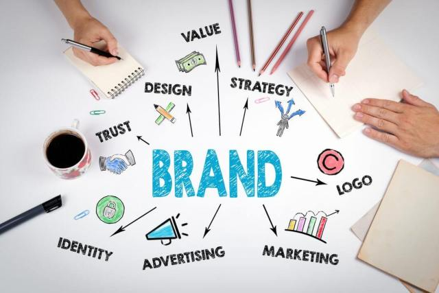 It's time to revamp your brand strategies for 2019 with these ideas