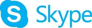 skype-logo - e-Syndicate Network