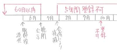 02-37-2