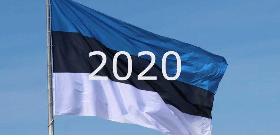 Pildiotsingu vabariigi aastapäev 2020 tulemus