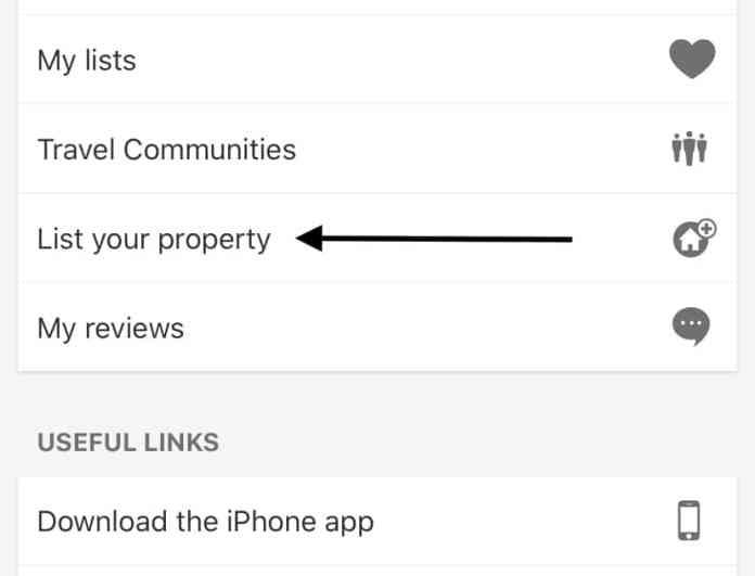 أفضل طريقة لتسويق الفنادق والمنتجعات عبر الإنترنت
