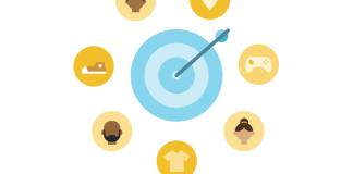 5 تطبيقات مفيدة في التسويق الإلكتروني بواسطة الهاتف الذكي