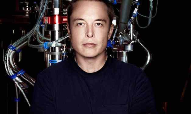 رحلة لكوكب المريخ؟ مؤسس سيارات تِسلا يأخذك إلى هناك (جزء 1)
