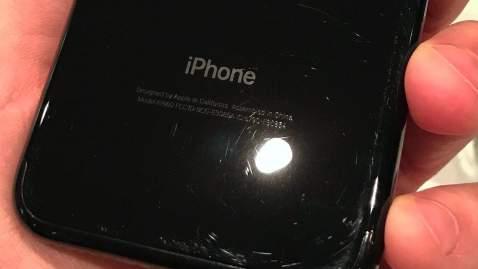 أكثر 5 مشاكل في الآيفون 7 iPhone وطرق حلها...