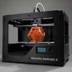 الطباعة ثلاثية الأبعاد (3D Printing)… هل تكون مستقبل التصنيع