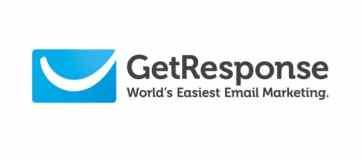 كل ماتود معرفته عن التسويق بواسطة البريد الإلكتروني