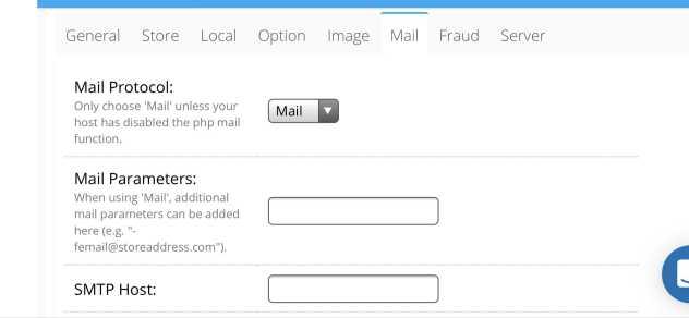 كيف تنشئ متجراً إلكترونياً جذاباً بهاتفك الذكي!