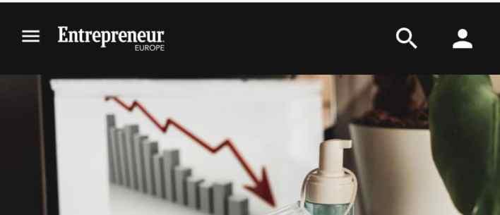 10 مواقع هامة في مجال التجارة والتسويق والأعمال