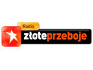 Logo ZP