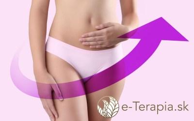 Pravda/Lož: Potrebuje vaša vagína probiotiká pre ženy?
