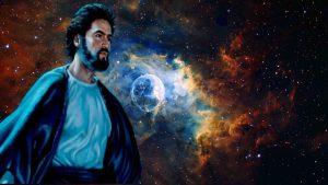 Jesus-in-the-beginning