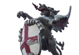 city-of-london-griffin2-e1466559650127