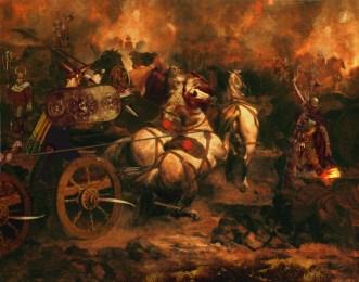 cuchulainns-war-chariot