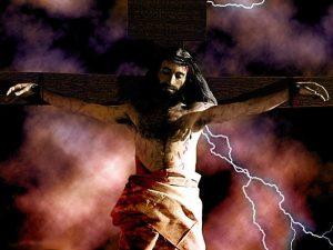 ¿FUE JESÚS EJECUTADO EN UN MADERO O CRUCIFICADO?
