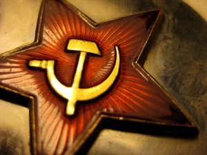 ussr-hammer-sickle
