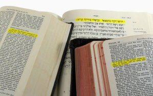 LA TRADUCCIÓN DEL NUEVO MUNDO TRADUCE KYRIOS COMO JEHOVÁ