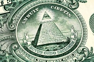 illuminati-belief-6-600x400