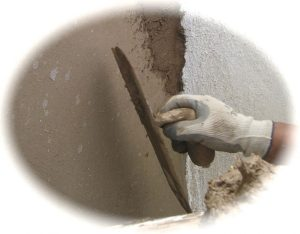 trowel-on-wall-767x5992x