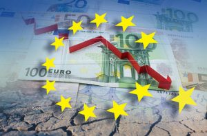 EL COLAPSO DEL EURO