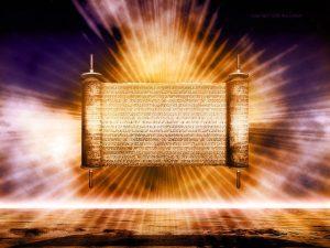 UN  NUEVO PACTO PARA UNA NUEVA CREACIÓN