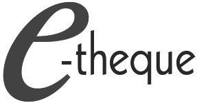 e-theque.com