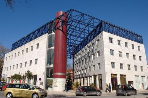 Ζητεί το ΤΕΕ Μαγνησίας από τον υπουργό Παιδείας Κ. Αρβανιτόπουλο