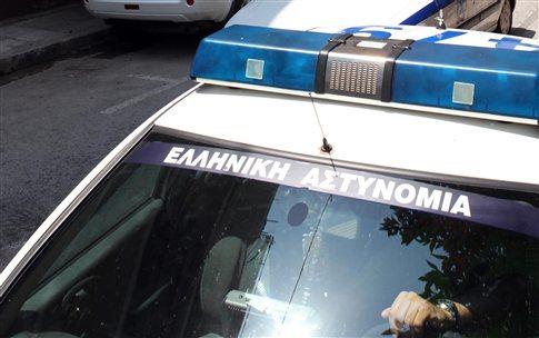 Αγώνας δρόμου της Αστυνομίας για την επίδοση των φύλλων πορείας