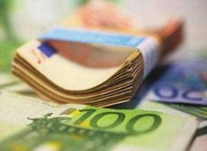 Αποκαλύπτονται προκλητικές αμοιβές αξιωματούχων των Βρυξελλών
