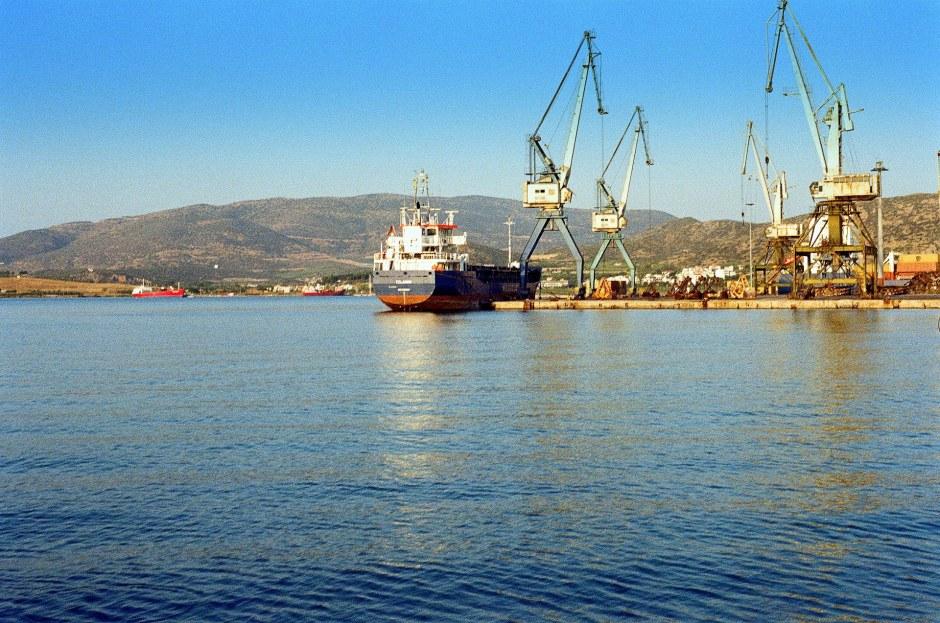 Ο ΟΛΒ ζητεί νέα παράταση από το ΥΠΕΚΑ για Σιλό και σκραπ