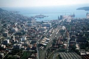 Για την εκπόνηση του τοπικού αναπτυξιακού σχεδίου