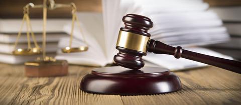 Ποινή κάθειρξης 16 χρόνων για διακίνηση ναρκωτικών σε 27χρονο που διαμένει στο Πήλιο