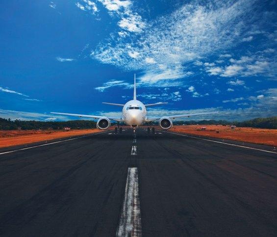 αεροδρόμια επενδύσεις